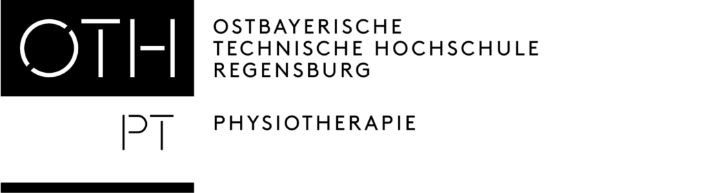 Labor Physiotherapie Logo
